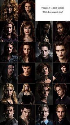 [Twilight+y+New+Moon.bmp]