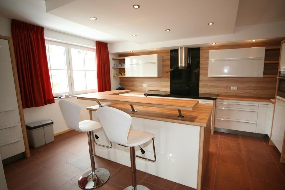 c 39 est comme a k chenplanung schritt 1. Black Bedroom Furniture Sets. Home Design Ideas