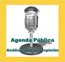 Agenda Pùblica