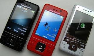 Порівняння двох достойних телефонів