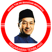 NEGARAWAN MALAYSIA