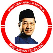 NEGARAWAN MALAYSIA