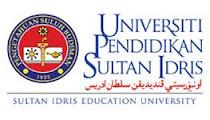 UNIV. PEND. SULTAN IDRIS