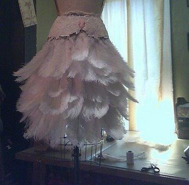 [feathereddress.jpg]