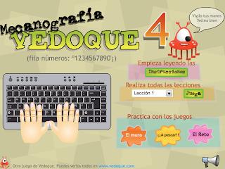 external image Captura+de+pantalla+2010-07-07+a+las+08.55.19.png
