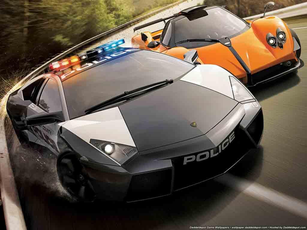 http://3.bp.blogspot.com/_3EBc1z-0OjE/TUFtIPfNxXI/AAAAAAAAAeI/GcP_WzWJSG0/s1600/need_for_speed__super_pursuit_2-1024x768.jpg