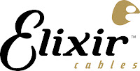 elixir c p f c Elixir Cables now in stock!
