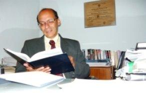 JOSE CARLOS VINASCO