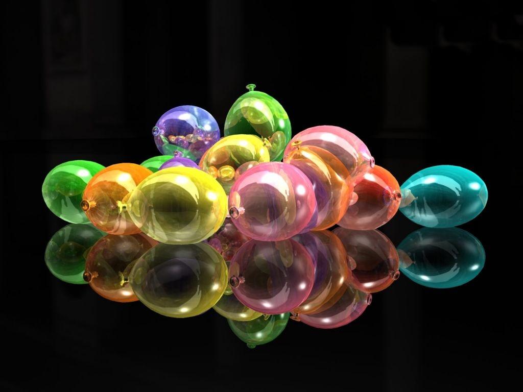 http://3.bp.blogspot.com/_3EQh7n2FUS4/TRlYnfm15gI/AAAAAAAAFWk/UUtGt_3bcDo/s1600/168627_Papel-de-Parede-Baloes-Coloridos--168627_1024x768.jpg