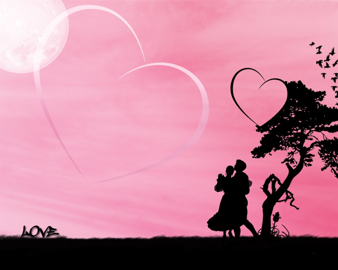 Wallpaper De Violetta Disney Wallpaper Lovers - HD Wallpapers