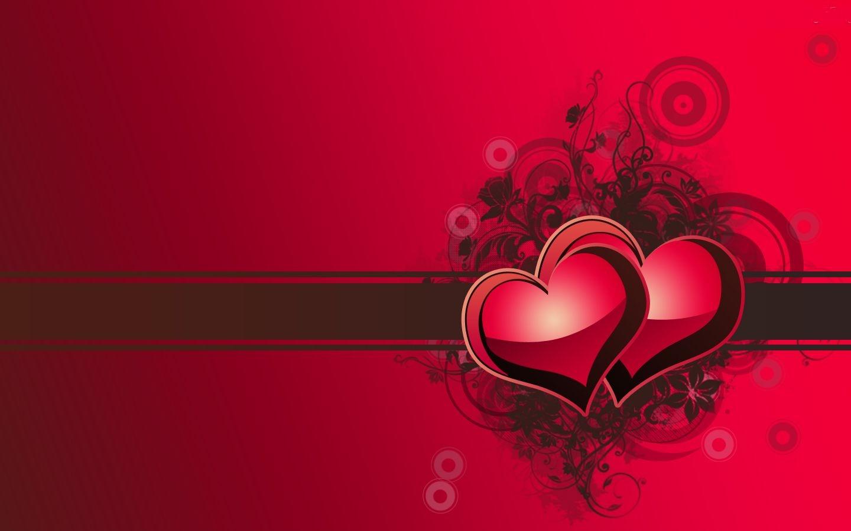 Montagem com fotos de amor 1