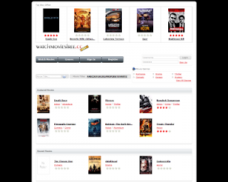 Watch Free Movies From Multiple Sources Watchmoviesfreecc