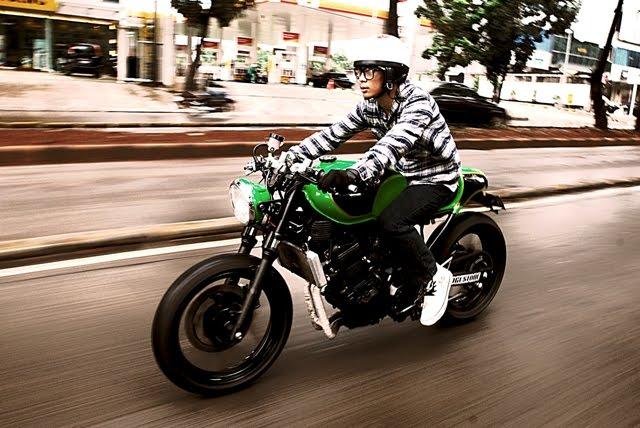 250 Ninja Cafe+racer+small