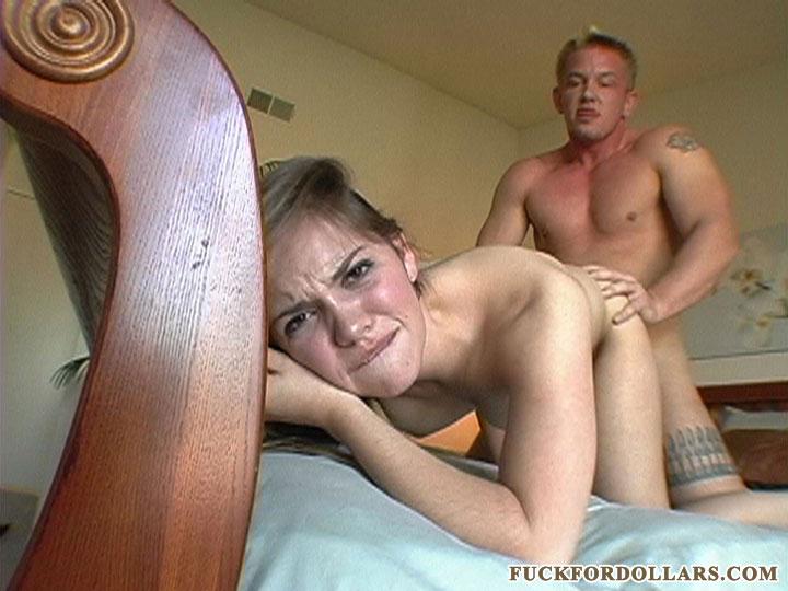 порно видео онайн для сотки