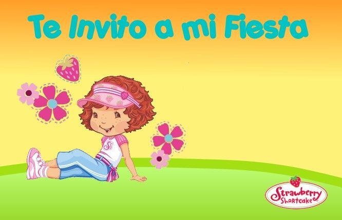 Moldes de: *♥* Dibujos A/C , *♥* Invitaciones , *♥* Rosita ...