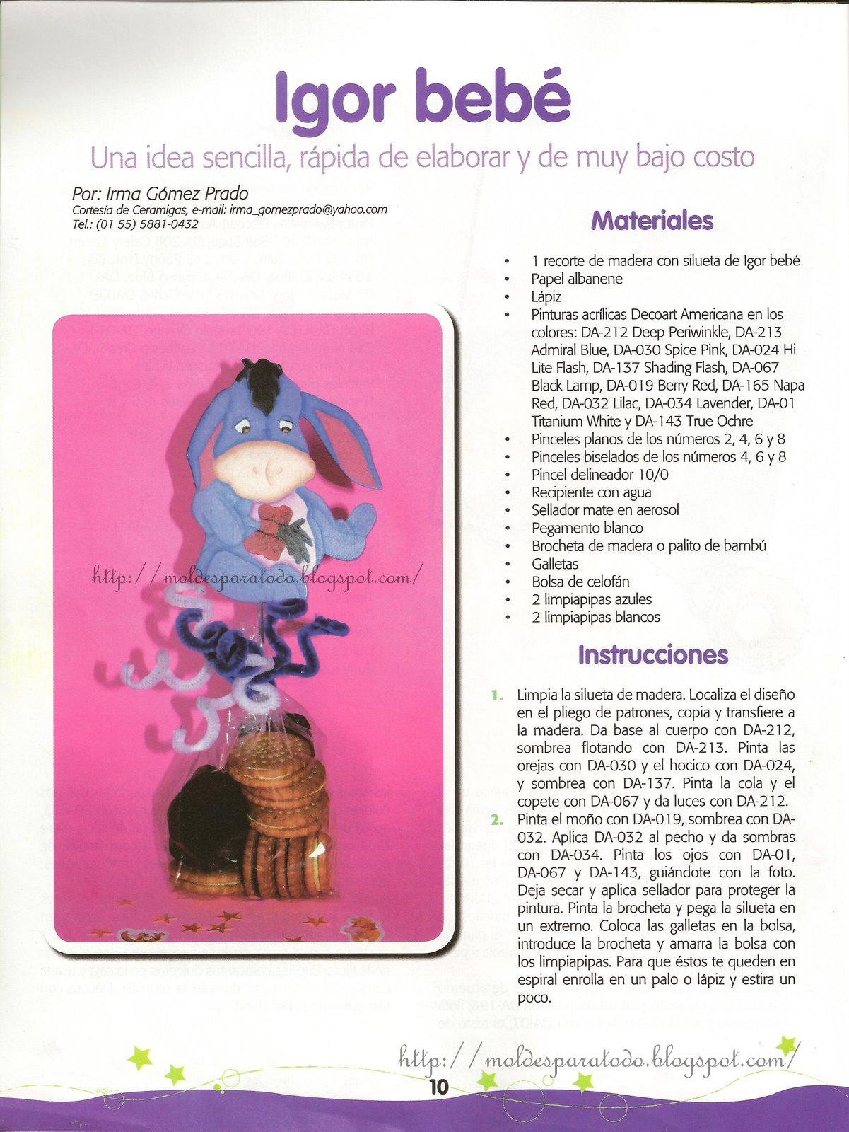 Moldes De Biberones Para Bebe   apexwallpapers.com