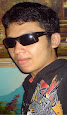 Gede Riyanto (Putra Bali)