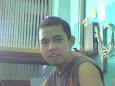 Lalu Sugiyono (Putra Lombok - NTB)