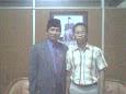 Kesepakatan Menteng (di Jakarta)