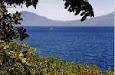 Pulau Adonara