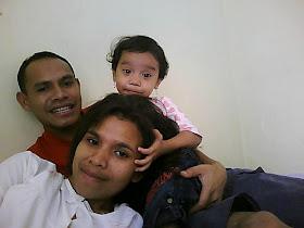 Trio Ngada