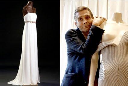 Fashion assistance consecuencias de la crisis adolfo for Tiendas de adolfo dominguez en madrid