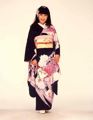 holidays in japan kimono japanese traditional clothing