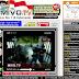 nonton TV Lewat Internet
