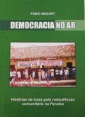 Democracia no Ar