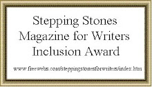 SSMW Inclusion Award