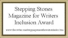 SSMW Inclusion Award