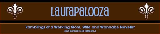 laurapalooza