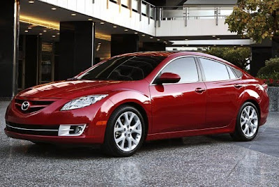2010 mazda mazda6 engine new cars. Black Bedroom Furniture Sets. Home Design Ideas