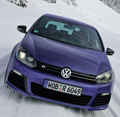 http://3.bp.blogspot.com/_3F4NqCtkJFA/TF6qAB7qDdI/AAAAAAAABJs/vcaoeZxXBo8/s400/car.jpg