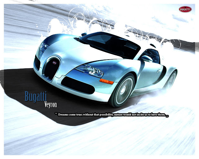 Bugatti Wallpaper amazing