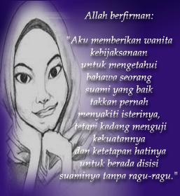 Wanita