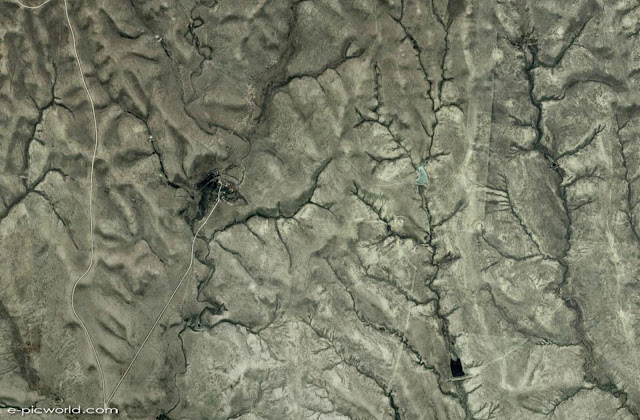 google earth colorado 1