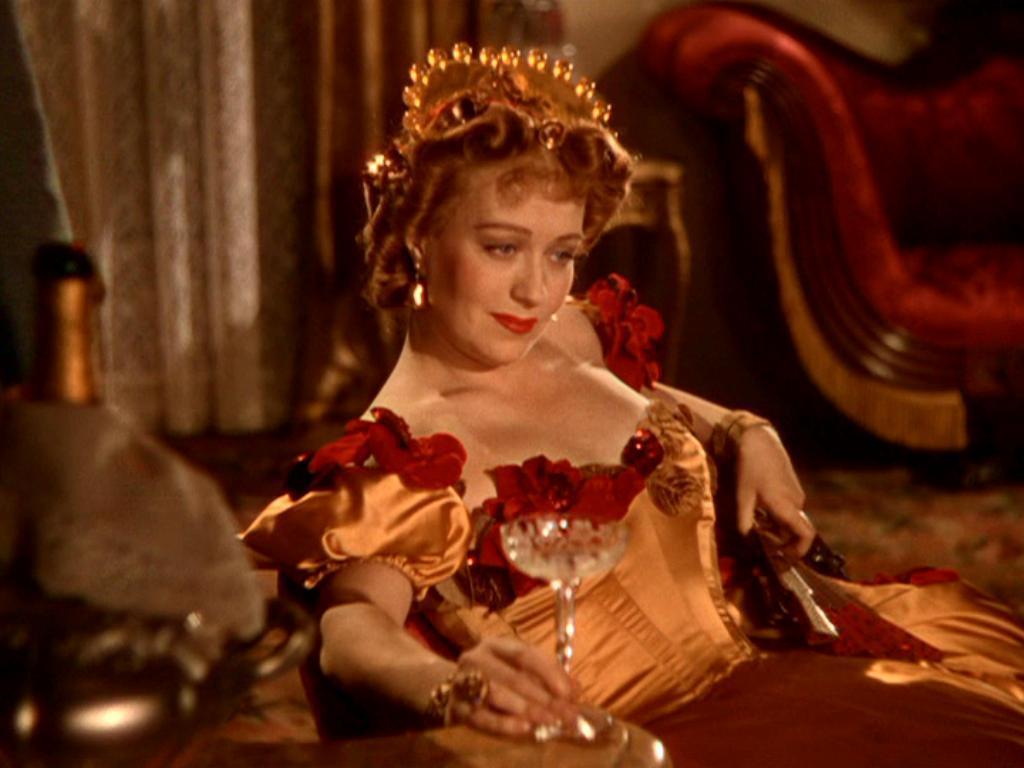 How We Do Run On: Doppelganger Dresses, Part 4: Belle ...   1024 x 768 jpeg 69kB