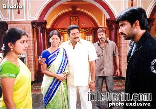 telugu studio watch amp download bhadra movie online dvd