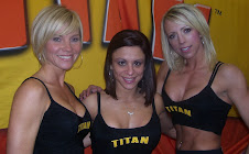 Titan Girls :)