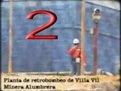 FRAGMENTOS DE LA GANGA PARTE 2