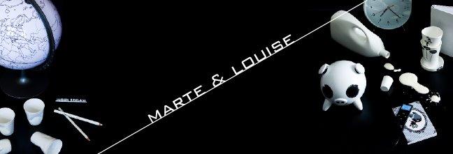 Marte & Louise
