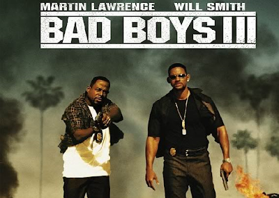 Bad Boys 3 le film