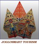 Joglosmart Tourism