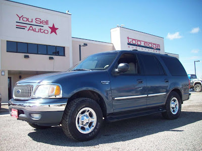 1999 ford expedition xlt 7 700 you sell auto. Black Bedroom Furniture Sets. Home Design Ideas
