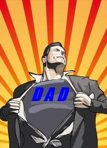 http://3.bp.blogspot.com/_3FxR9IFvXgs/R-gT1yHNyKI/AAAAAAAAA_0/6L1Bg96hQJU/s320/super+dad.JPG