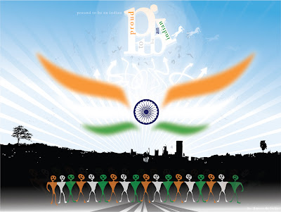 indian flag wallpapers. indian flag wallpapers. Independence day wallpapers of