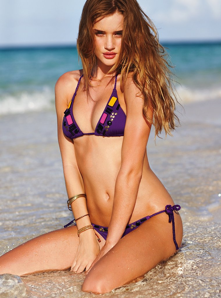 rosie huntington-whiteley hot pictures. hot rosie huntington whiteley