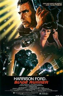 blade runner 2 Blade Runner O Caçador de Andróides Dublado