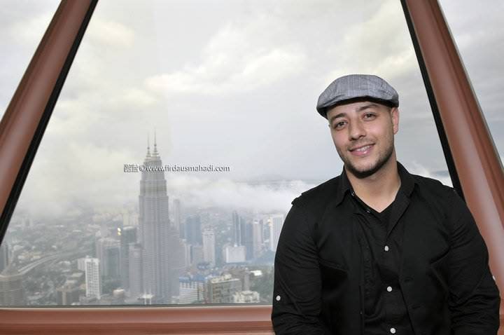 maher zain wife. maher zain wife. that what Maher Zain; that what Maher Zain. kaisersose
